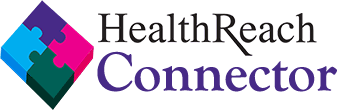 HealthReach Connector Program
